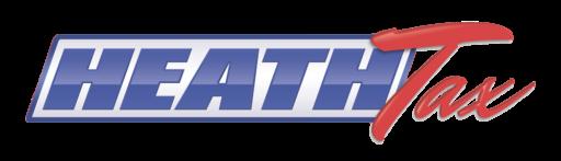 Heath-Tax-logo
